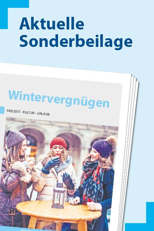http://mediadb.nordbayern.de/pageflip/Wintervergnuegen24012019/index.html