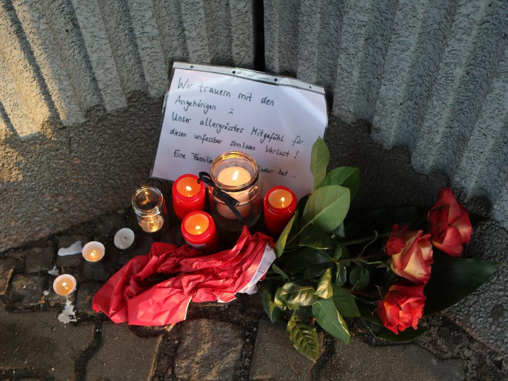 Wie konnte es dazu kommen? Diese Frage wird am am Samstag (26.01.2019) in Nürnberg wohl mehr als einmal gestellt werden. Fest steht: Nach einer Auseinandersetzung wurden zwei Männer von einer S-Bahn erfasst und getötet, die Mordkommission ermittelt.