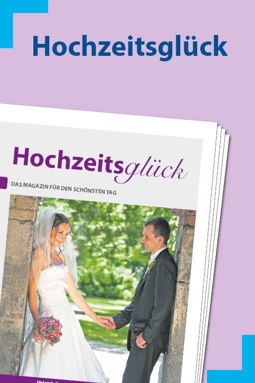 http://mediadb.nordbayern.de/pageflip/Hochzeitsglueck_Feb19/index.html#/1