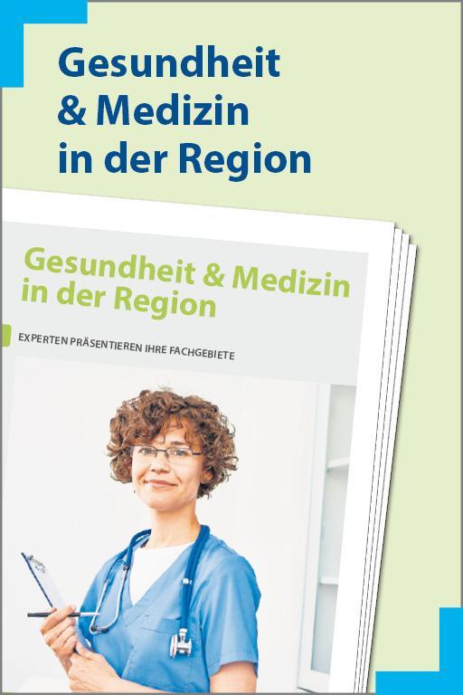 https://mediadb.nordbayern.de/pageflip/Gesundheit_und_Medizin_200219/index.html#/1