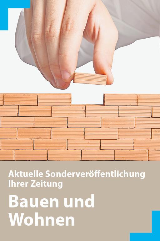 https://mediadb.nordbayern.de/werbung/anzeigen/bauen_160219.html