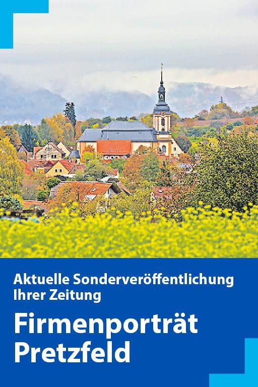 https://mediadb1.nordbayern.de/werbung/anzeigen/firmenportrait_pretzfeld_230219.html