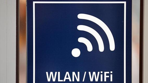 Hausen und Wimmelbach erhalten öffentliche W-Lan-Hotspots