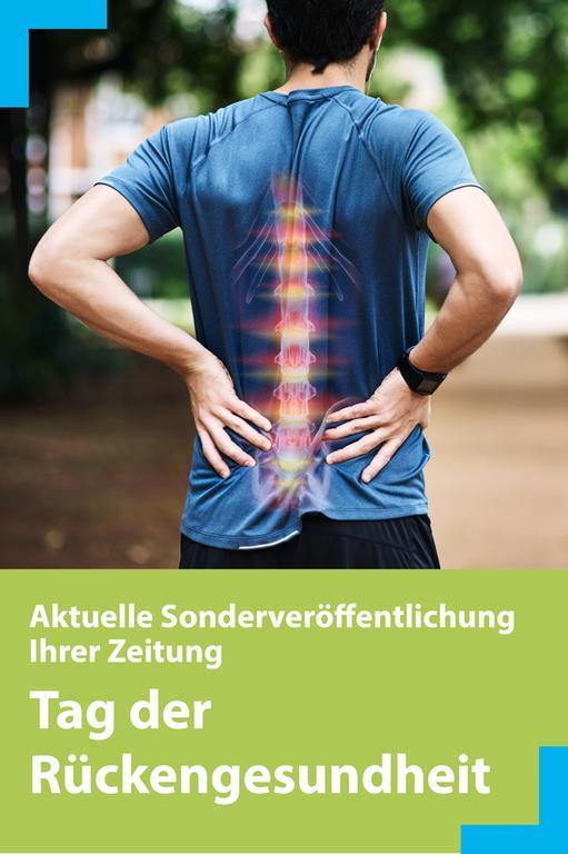 http://mediadb.nordbayern.de/werbung/anzeigen/rueckengesundheit_g_15032019.html