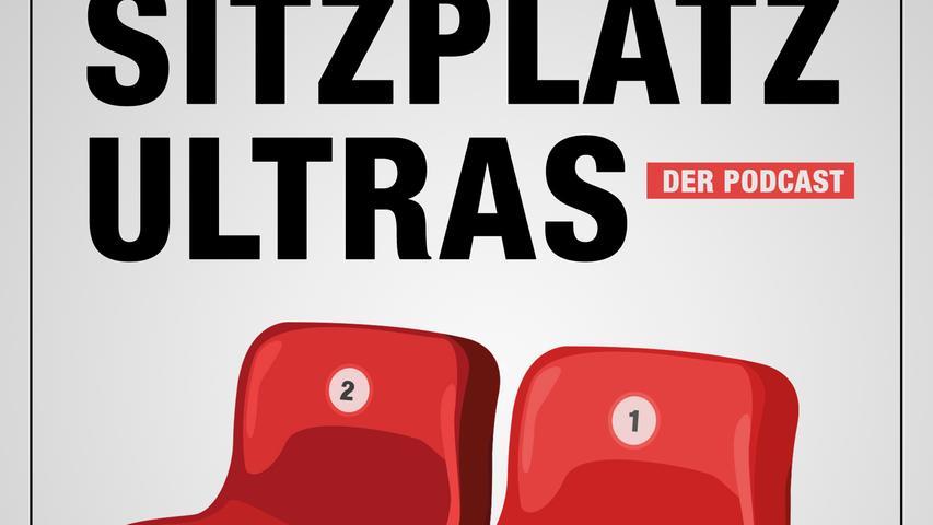 Sitzplatz-Ultras, Folge 37: So erlebte Robert Oehle den Falcons-Aufstieg
