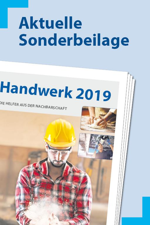 https://mediadb.nordbayern.de/pageflip/Handwerk2019/index.html