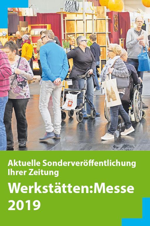 http://mediadb.nordbayern.de/werbung/anzeigen/werkstaettenmesse_2019.html