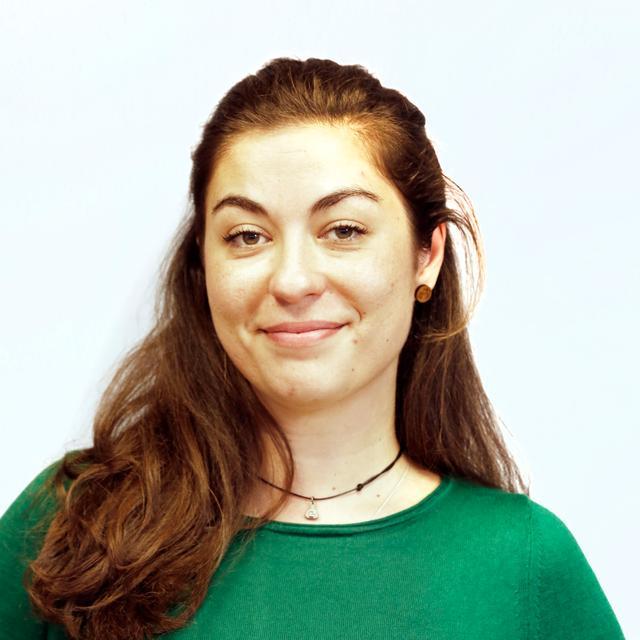 Andrea Munkert