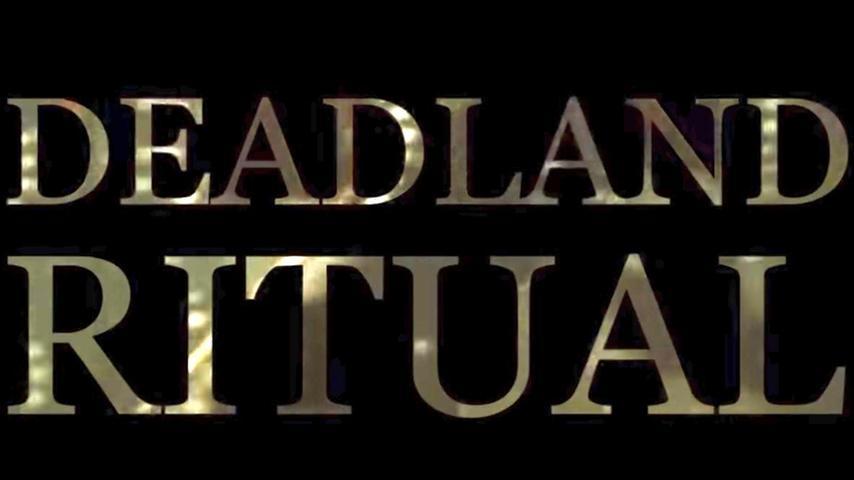 """Deadland Ritual wird oftmals als """"Supergroup"""" bezeichnet, denn in der Band spielen (ehemalige) Mitglieder von Black Sabbath, Guns N' Roses, Billy Idol und Apocalyptica. Letztes Jahr hat sich die Hardrock-Gruppe zusammengefunden."""