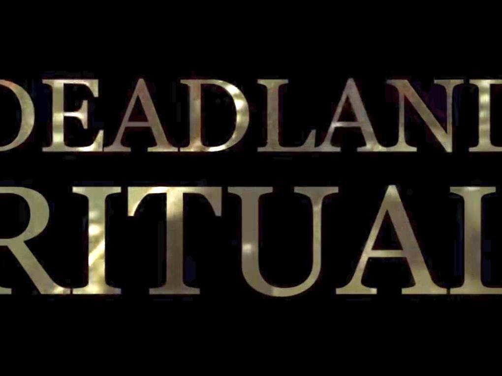 In Deadland Ritual haben vier Urgesteine der Szene eine neue Symbiose aus feinstem Hardrock geschaffen: Der ehemalige Guns N' Roses- und Velvet Revolver-Schlagzeuger Matt Sorum, Sänger Franky Perez von Apocalyptica & Scars On Broadway, Gitarrist Steve Stevens von Billy Idol und die Black Sabbath-Legende Geezer Butler rocken gemeinsam die Park-Bühne.