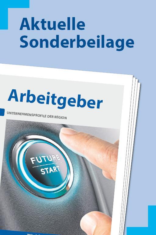 https://mediadb.nordbayern.de/pageflip/Arbeitgeber2019/index.html#/1