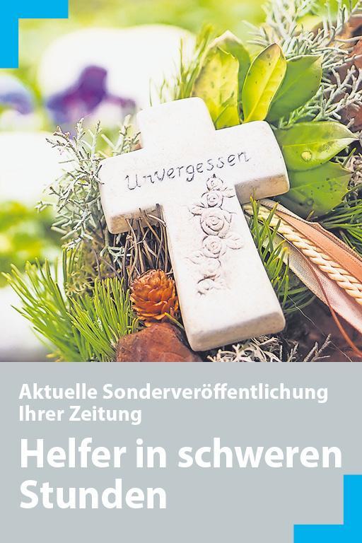 https://mediadb.nordbayern.de/werbung/anzeigen/helfer_170419.html