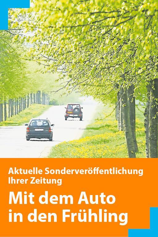 https://mediadb.nordbayern.de/werbung/anzeigen/auto_fruehling_foba_2004.html