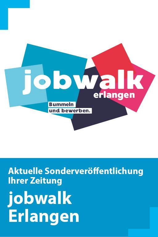 https://mediadb.nordbayern.de/pageflip/jobwalk_Erlangen_160519/index.html