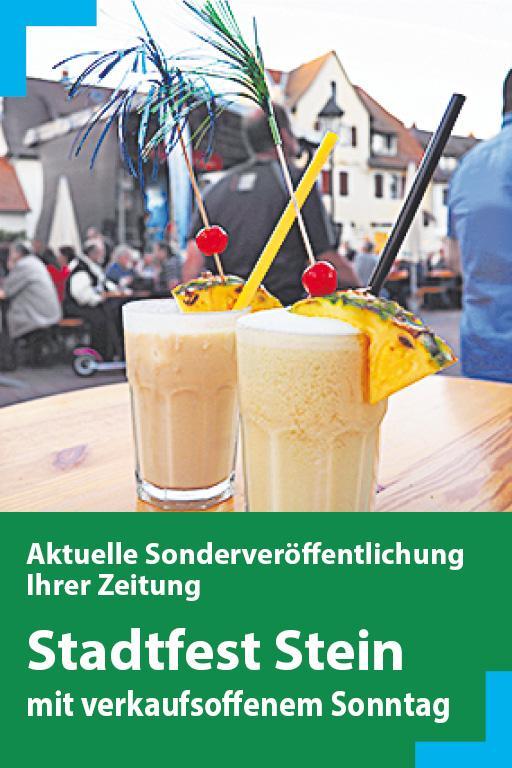 https://mediadb.nordbayern.de/werbung/anzeigen/stadtfest_stein_170519.html