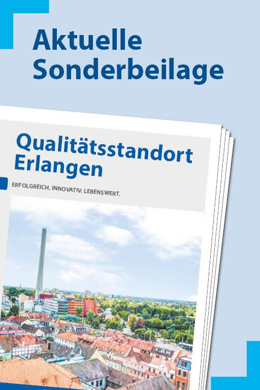 https://mediadb.nordbayern.de/pageflip/Qualitaetsstandort_Erlangen_230519/index.html#/1