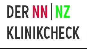 NN/NZ-Klinikcheck