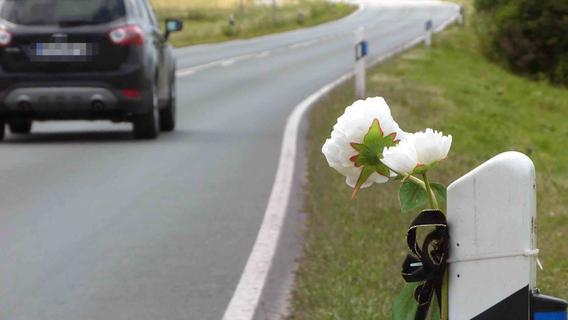 Seniorin verunglückt: Appell an Regierung nach erneutem Todesfall auf der B470