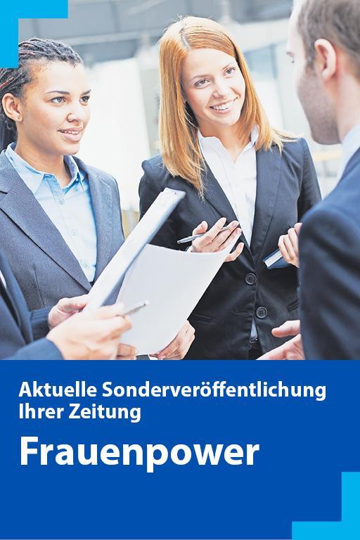 http://mediadb.nordbayern.de/werbung/anzeigen/Frauenpower_15062019.html