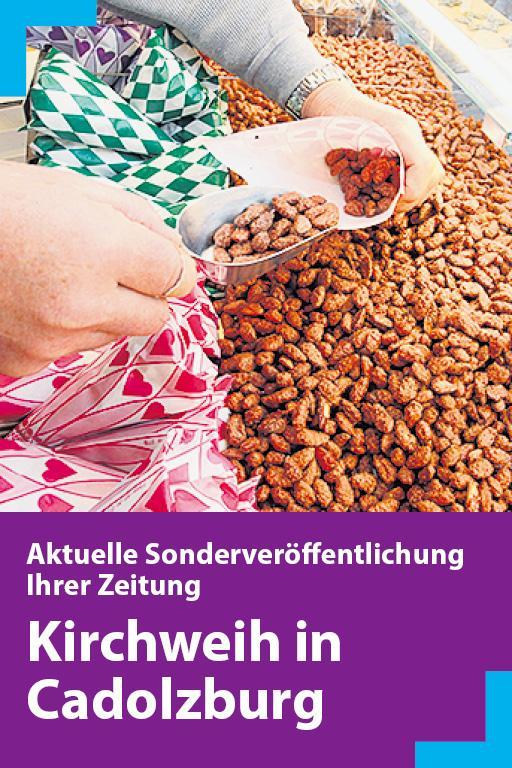 https://mediadb.nordbayern.de/werbung/anzeigen/kirchweih_cadolzburg200619.html