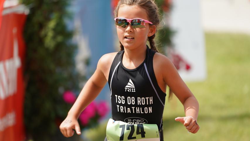 Roth Triathlon Roth Triathlon Roth Triathlon