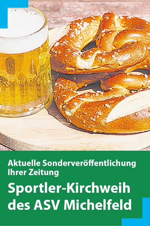 https://mediadb.nordbayern.de/werbung/anzeigen/sportlerkirchweih_2606.html