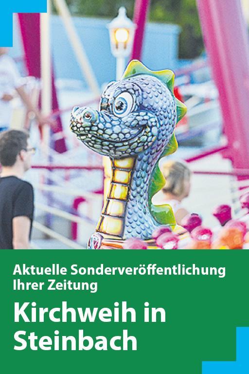 http://mediadb.nordbayern.de/werbung/anzeigen/kirchweih_steinbach_270619.html