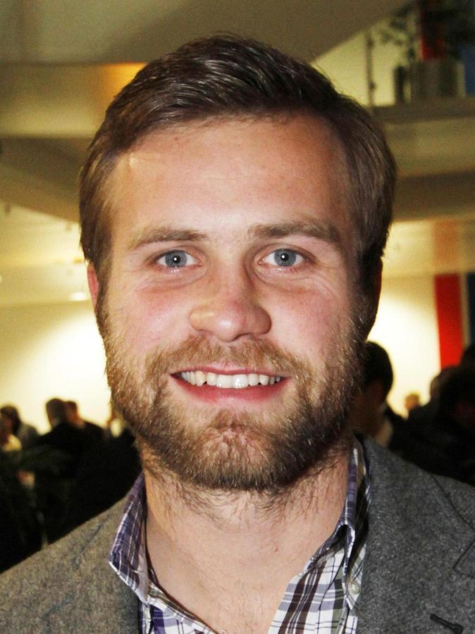 Max Müller, sportpolitischer Sprecher der CSU-Fraktion.