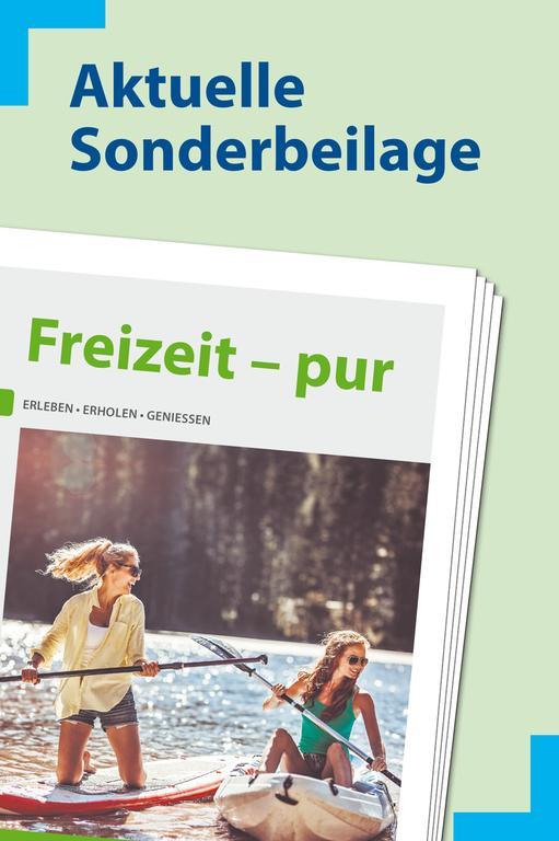 https://mediadb.nordbayern.de/pageflip/Freizeit_Pur_2019_2/index.html#/1