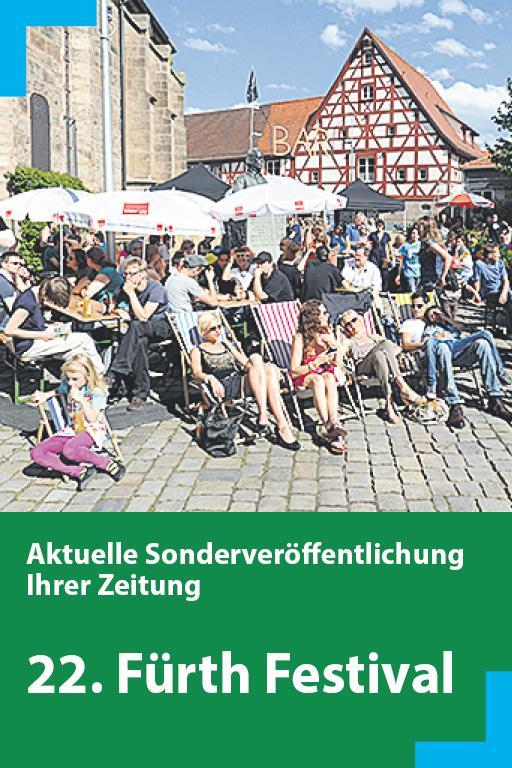 https://mediadb.nordbayern.de/werbung/anzeigen/fuerth_festival_120719.html