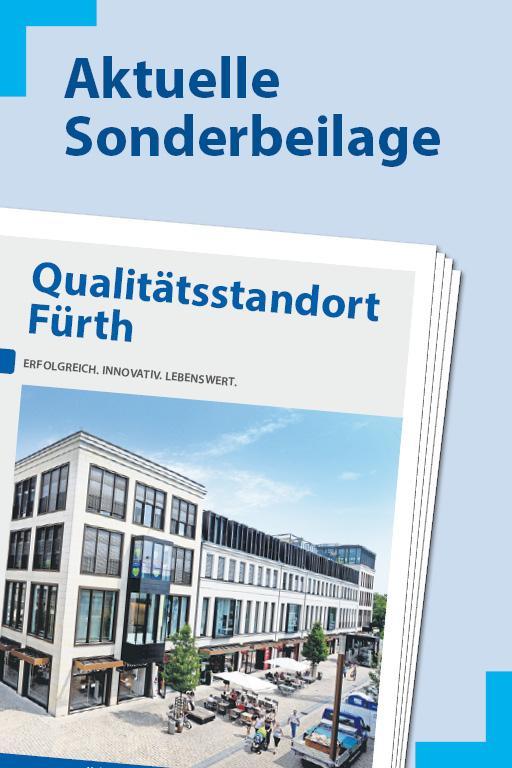 https://mediadb.nordbayern.de/pageflip/Qualitaetsstandort_Fuerth/index.html#/1