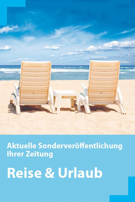 https://mediadb.nordbayern.de/werbung/anzeigen/urlaub_reise_190719.html