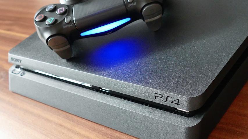Playstation, Kita-Gebühren und Bafög: Das ändert sich im August