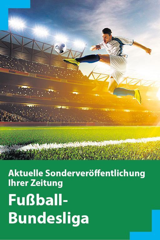 https://mediadb.nordbayern.de/pageflip/Bundesliga_2019/index.html#/