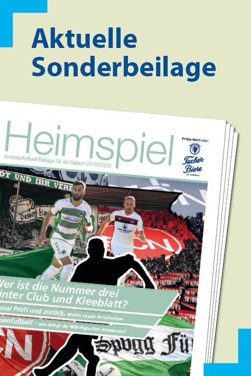 https://mediadb.nordbayern.de/pageflip/Heimspiel2019/index.html#/1