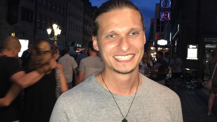Pavlo Sesa (27):