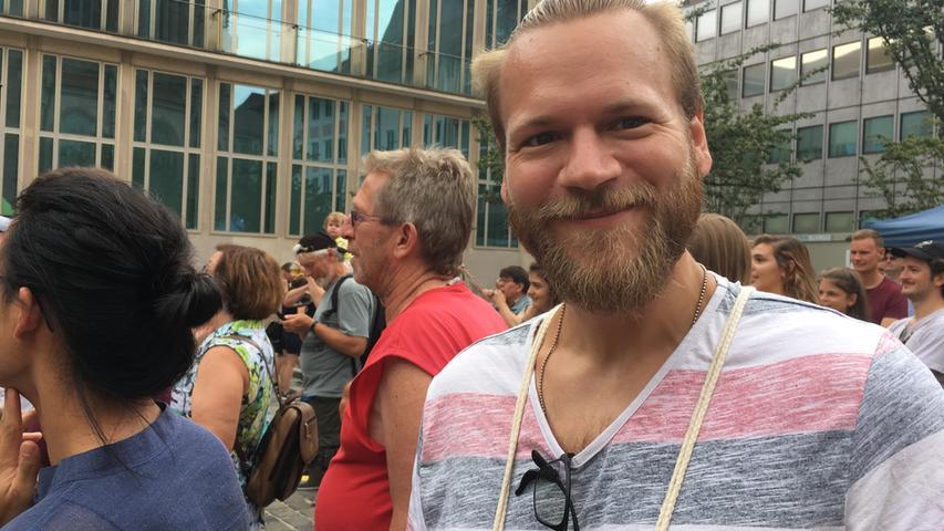 Kai Birkenstock (34):