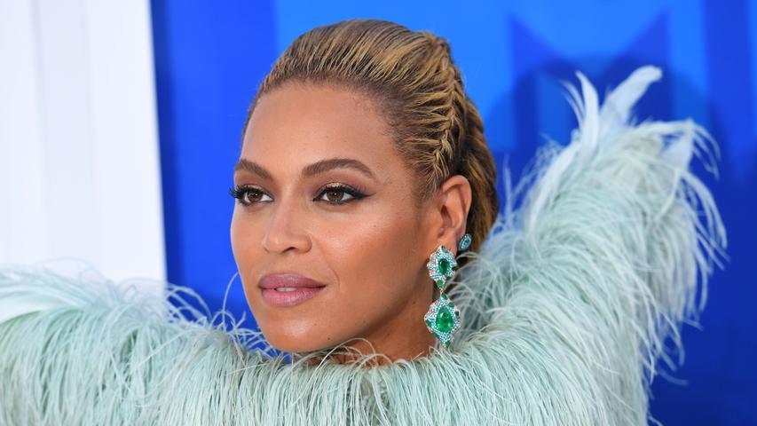 Beyoncé, Kanye, Stan Smith: Adidas und seine Promis