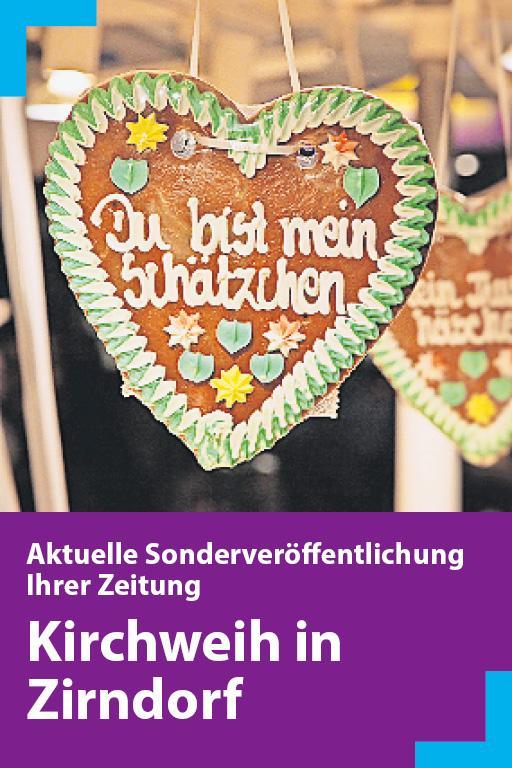 https://mediadb.nordbayern.de/werbung/anzeigen/kirchweih_zirndorf_150819.html