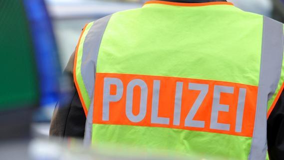 Herzogenaurach: Elfjähriger auf dem Schulweg von einem Auto angefahren