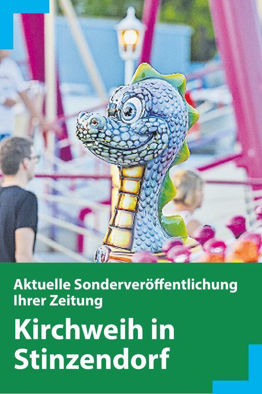 https://mediadb.nordbayern.de/werbung/anzeigen/kirchweih_stinzendorf_160819.html