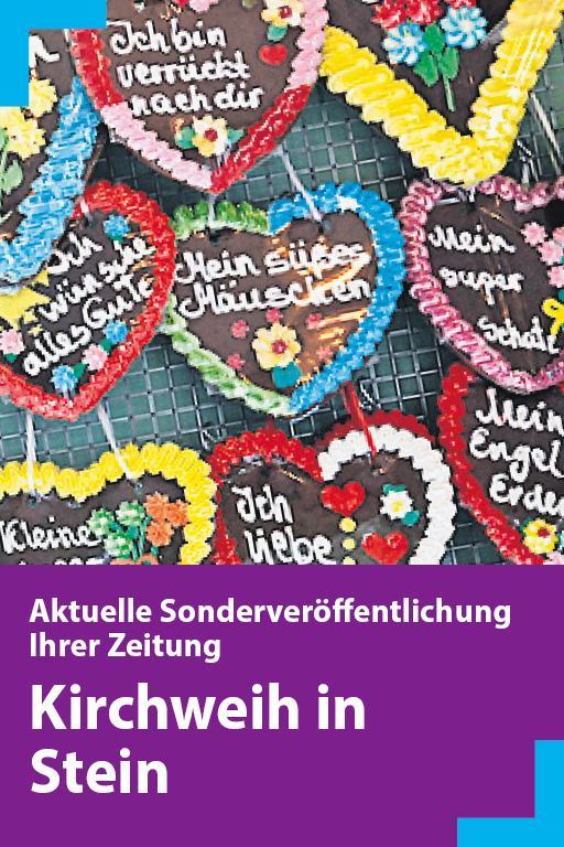 https://mediadb.nordbayern.de/werbung/anzeigen/kirchweih_stein_22082019.html