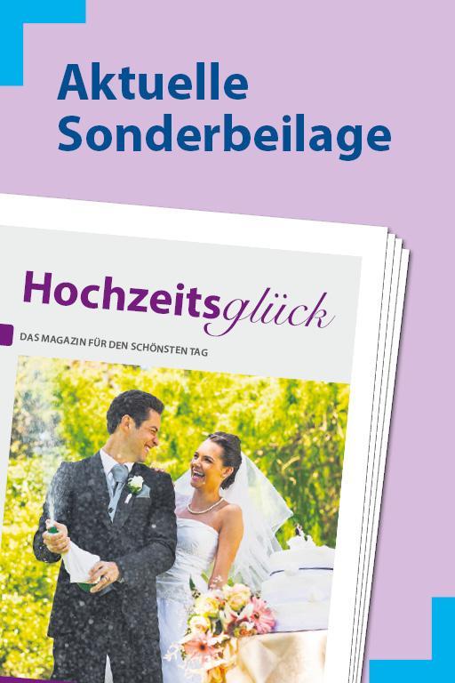 https://mediadb.nordbayern.de/pageflip/Hochzeitsglueck_2019/index.html