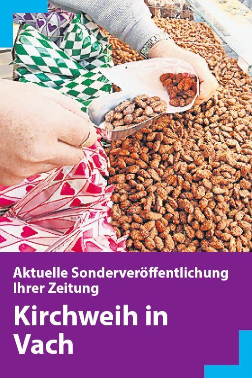 https://mediadb.nordbayern.de/werbung/anzeigen/Kirchweih_Vach_130919_neu.html