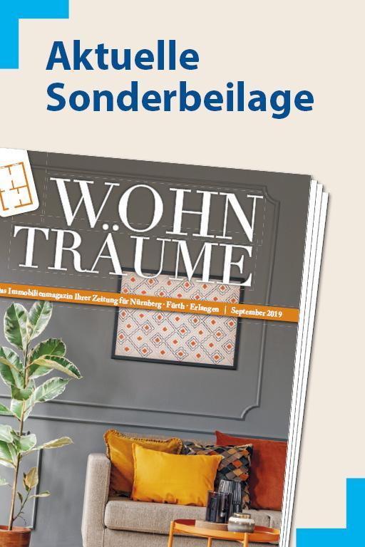 https://mediadb.nordbayern.de/pageflip/Wohntraume_170919/index.html