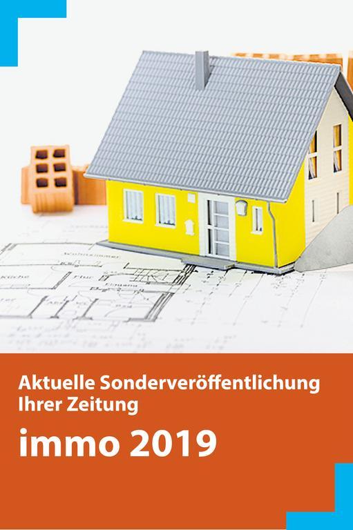https://mediadb.nordbayern.de/werbung/anzeigen/immobilienmesse_g_210919.html