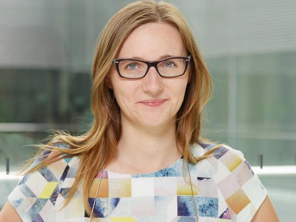 Die Forchheimerin Lisa Badum (35) gehört dem Deutschen Bundestag seit 2017 an. Zuvor arbeitete die Politikwissenschaftlerin beim Energieversorger Naturstrom. Anfang des Jahres sorgte sie für Aufsehen, als sie die Klimaaktivistin Greta Thunberg für den Friedensnobelpreis vorschlug.