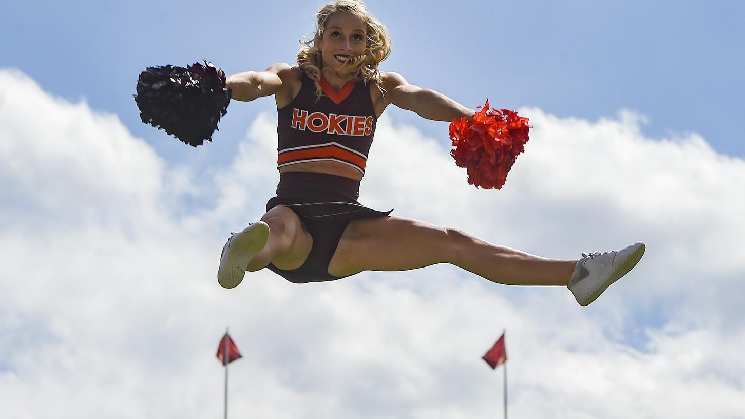 Alba Berlin will zukünftig auf Cheerleading in den Pausen verzichten. Die Alba Dancer traf der Entschluss des Clubs nicht unvorbereitet.