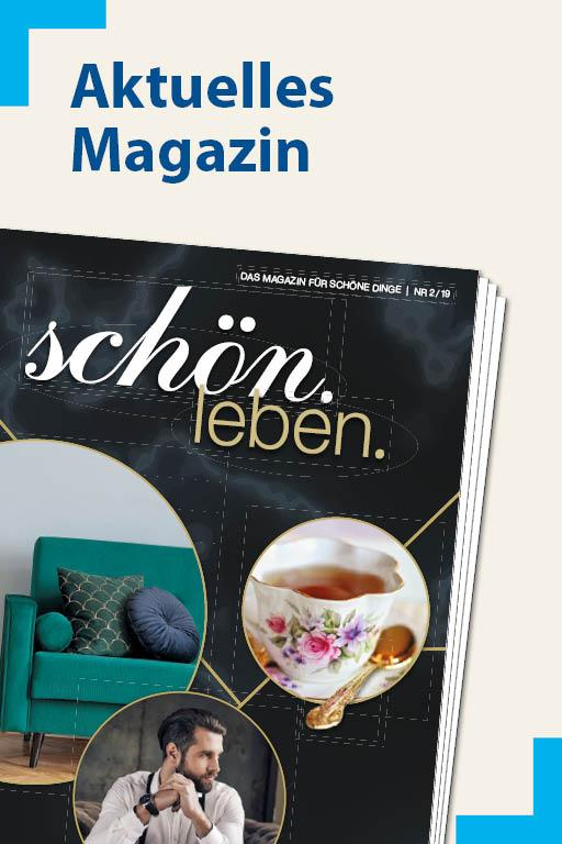https://mediadb.nordbayern.de/pageflip/schoen_leben_091019/index.html