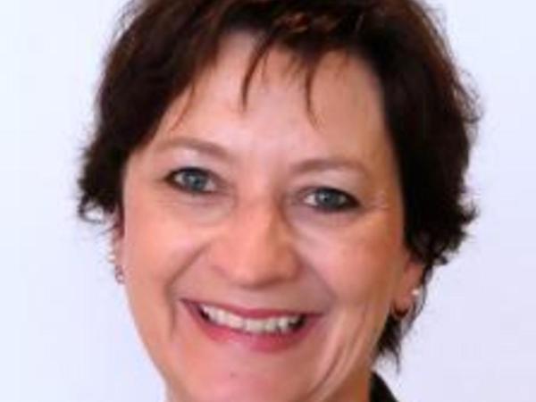 Magdalena Steib